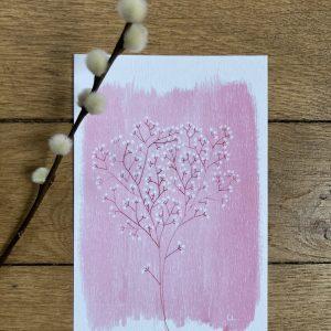 cerisier du japon 10x15