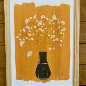 les vases 3