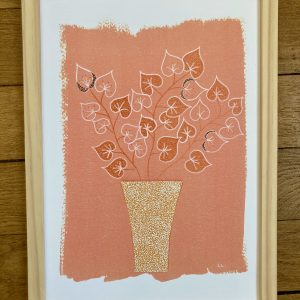 illustrations les vases 2