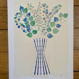 les vases 7